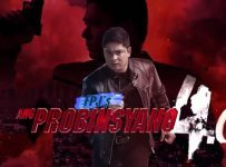 Ang Probinsyano May 4 2021 Pinoy Channel tv
