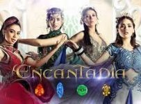 Encantadia January 19 2021 Replay Today Episode