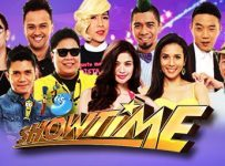 IT'S SHOWTIME May 8 2021 Full Replay
