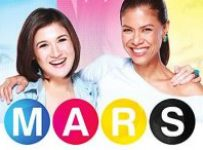 MARS Pa More May 5 2021 Full HD Replay