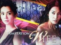 Temptation of Wife January 6 2021 Full HD Episode