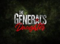 The General's Daughter January 19 2021 Today Replay