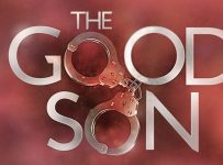 The Good Son April 5 2021 Full HD Replay