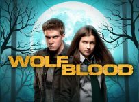 Wolfblood January 18 2021 Replay Full Episode
