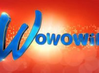WOWOWIN OCTOBER 27 2021 FULL REPLAY