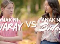 ANAK NI WARAY VS ANAK NI BIDAY March 12 2021 Full Episode