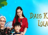 DAIG KAYO NG LOLA KO May 2 2021 TODAY REPLAY