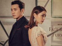 FATE AND FURIES February 19 2021 FULL EPISODE
