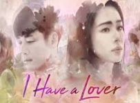 I Have A Love March 9 2021 Full HD Replay