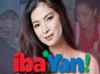 IBA YAN May 2 2021 FULL HD EPISODE REPLAY