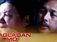 IPAGLABAN MO May 2 2021 PINOY CHANNEL