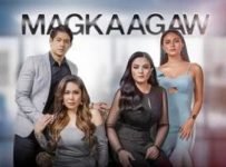 MAGKAAGAW April 1 2021 PINOY CHANNEL