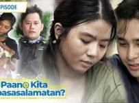 Paano Kita Mapasasalamatan May 1 2021 Today Full Episode