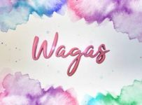 WAGAS March 7 2021 Pinoy Channel Replay