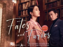 FATE AND FURIES March 1 2021 FULL EPISODE