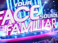 Your Face Sounds Familiar May 8 2021 Full Episode
