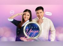 First Yaya May 7 2021 Today Episode