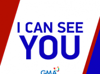 I can See You Season 2: On the Way to you April 16 2021