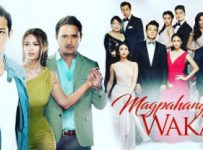 Magpahanggang Wakas May 7 2021 Full HD Replay