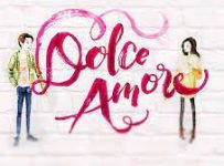 Dolce Amore October 21 2021 Full Replay
