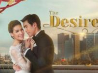 The Desire May 21 2021
