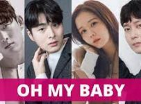Oh My Baby October 16 2021 Full Replay